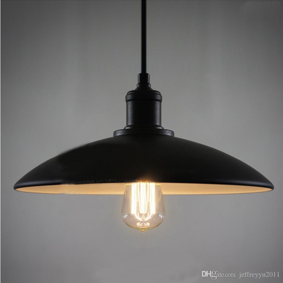 lampe industriel ikea