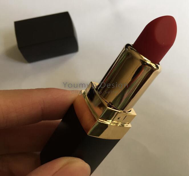 Lipstick Vibrator,Discreet Mini Bullet Vibrator,Vibrating Lipsticks,Lipstick Jump Eggs,Sex Toys for Female JJD2120