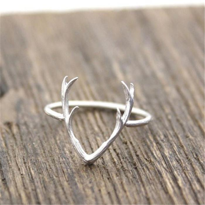 Fashion Cluster Rings Europe and America Popular for Women 2016 Unique Design New Arrival for Sale17