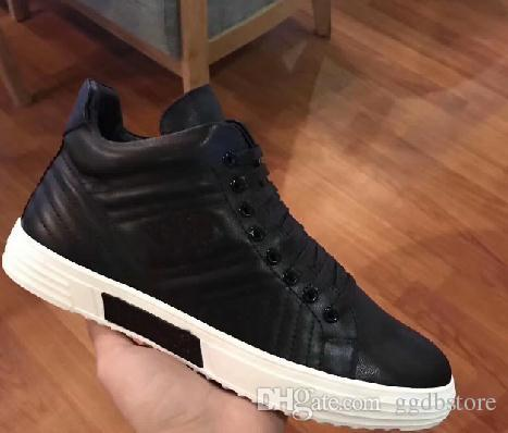 New style top quality Y-3 shoes Hot sale Y3 QASA Men and women Genuine Leather man woman Shoes Size eu 35-45 free shipping outlet cheap authentic best prices cheap online latest cheap price outlet eastbay U72epW4