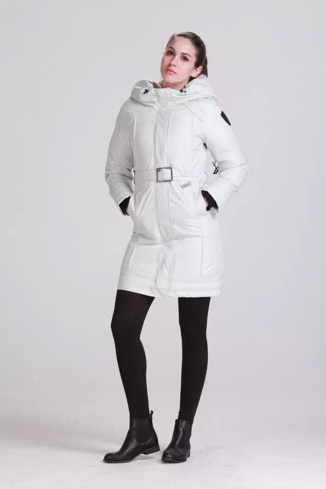 Jacket nobis canada