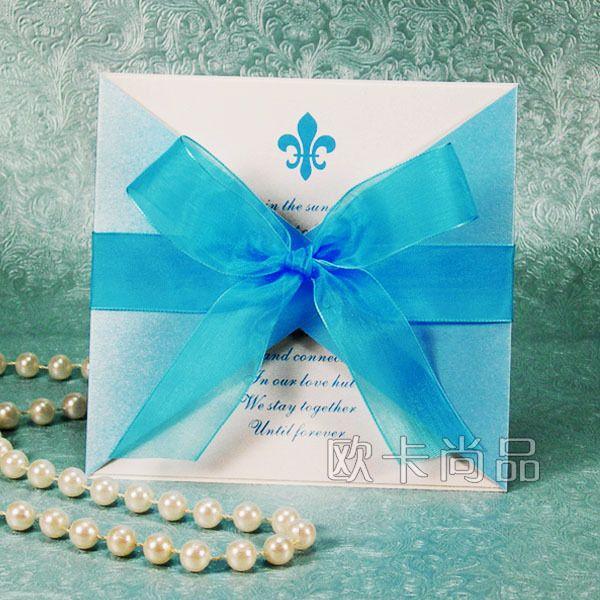 Diy Wedding Invitations Canada: Colorful Wedding Invitations Card Printable Inner Sheets