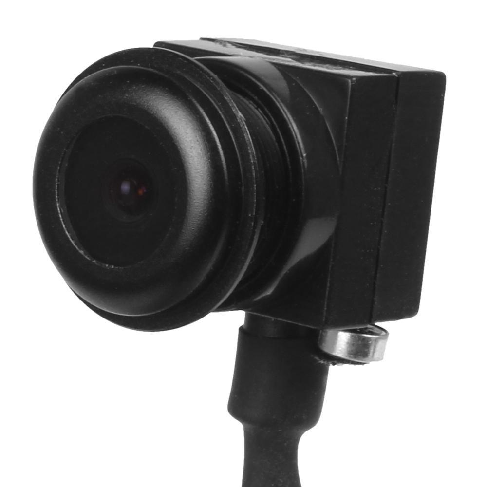 2016 새로운 보편적 인 고품질 1/3 인치 PC1099K CMOS 넓은 각 렌즈 소형 CCTV 사진기 CCT_547