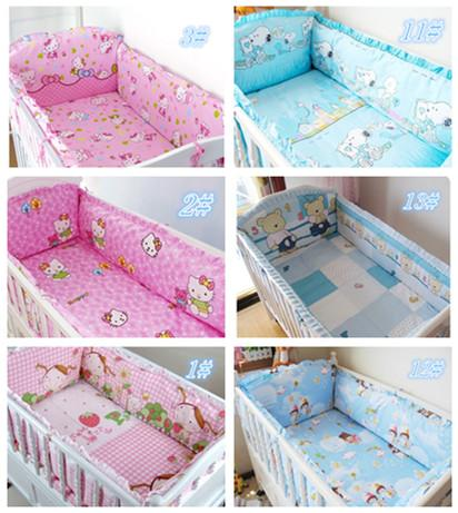 The Best Bed Set Handmade Baby Girl And Boy 100 Cotton