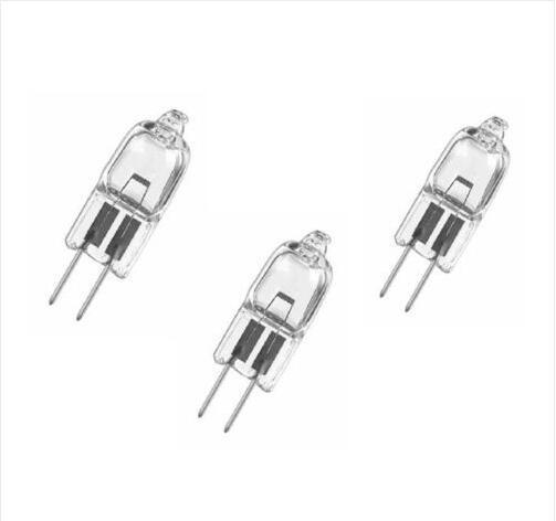 Wholesale 12v 20w 10w Halogen Light Bulb Bulbs Capsule