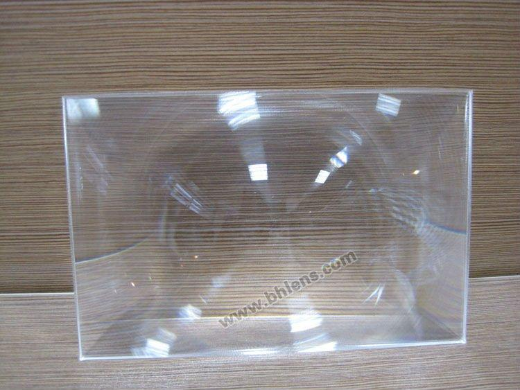 2019 Fresnel Lens For DIY Projector F:550mm From ...