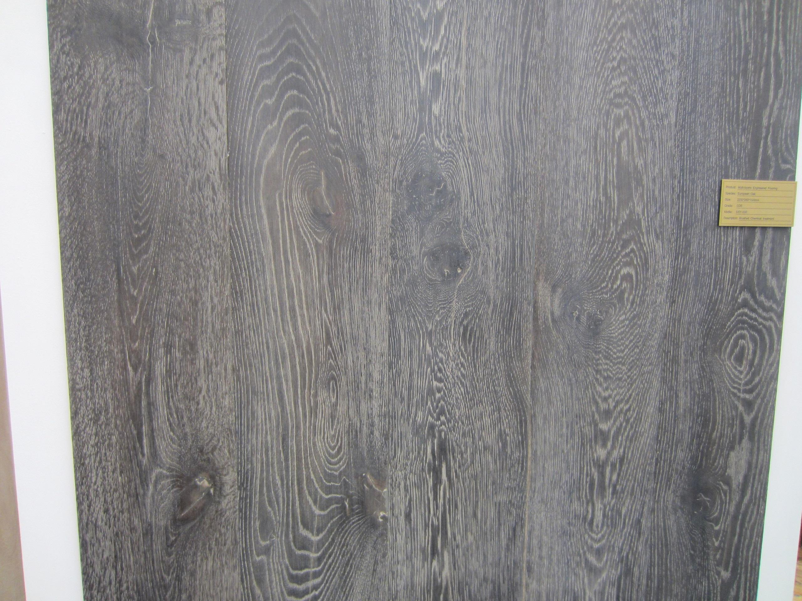 sanded flooring garden herringbone parquet pin grey engineered oak commercial floor projects lacquered residential for natural