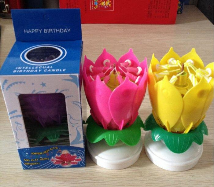 2018 new lotus rotating music candles lotus can choose round bottom 2018 new lotus rotating music candles lotus can choose round bottom music blossom lotus flower from huangliwen2013 1006 dhgate mightylinksfo
