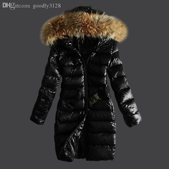 Online Cheap Wholesale M4 Parkas For Women Winter Uk Popular Women ...