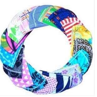 Fashion Mens Candy colors Swimming caps unisex Swimming caps Nylon Cloth Adult Swimming Caps waterproof bathing caps