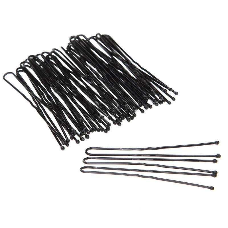 14 unids bricolaje trenzado de pelo bricolaje esponja buñuelo almohadillas mullidas espiral pinza de pelo horquillas de cola de caballo giro herramientas de peinado
