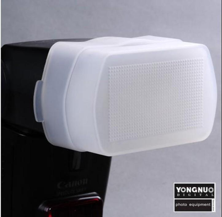 YN560III YN560 Flash light diffusers softbox