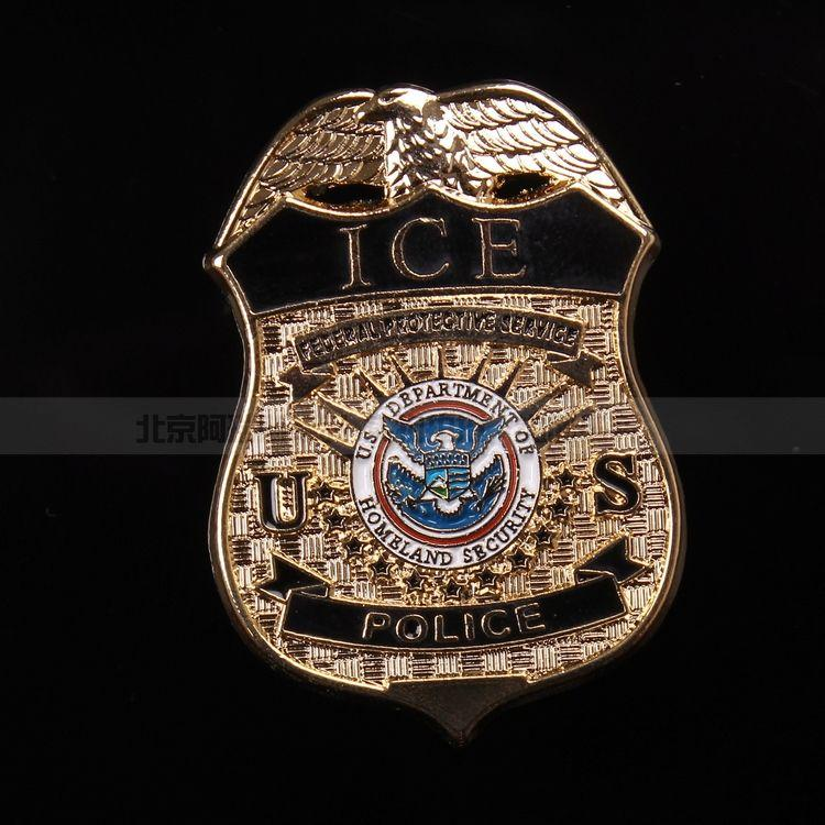 u s department of homeland security revenue Revenue, department of  tax review, board of  the indiana department of homeland security and indiana national guard will embark on a statewide tour beginning.