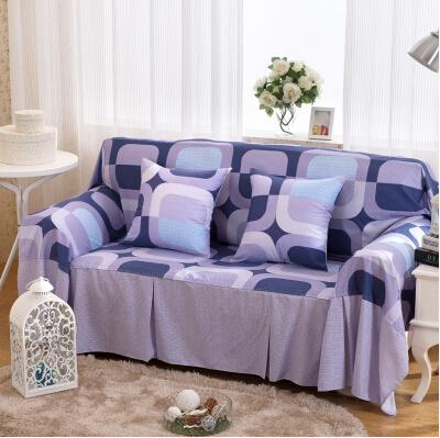 living room chair covers. Delighful Living Anti Slip Cloth Art Sofa Cover Full Shop Is Single And Double  Three Cushion Rural Europe Type Living Room Chair Covers  To I