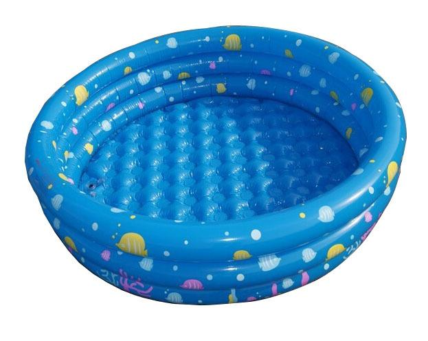 B003 children kids play sand ocean ball pool Swimming pool inflatable pool paddling pool Swim Ring