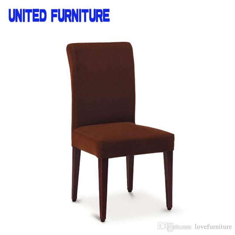 2018 2016 new arrival fabricvelvet custom hotel chairhotel banquet chair hotel dining chair from lovefurniture 12965 dhgatecom