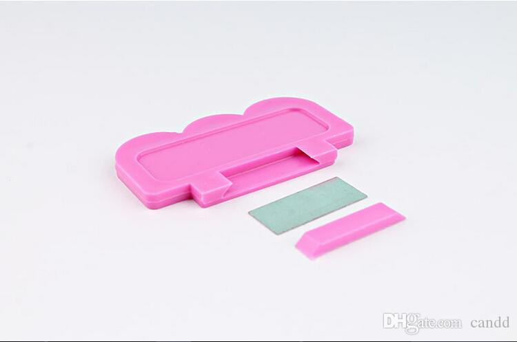 Prego Selo Placa De Estampagem Kit Imagem DIY Modelo de Impressão NOVO 8 * stamp Plate + 1 * Stamper + 1 * Raspador livre