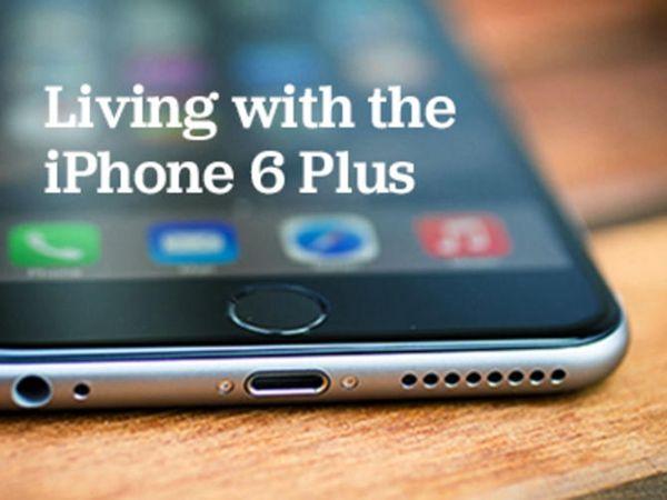 اي فون 6S بالإضافة إلى تجديد الهواتف حقيقية ابل اي فون 6S بالإضافة إلى الهواتف المحمولة 16G 64G 128G IOS روز الذهب الذكي DHL مجانا