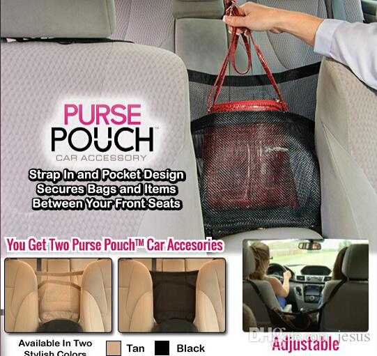 Volkswagen Parts Usa: Wholesale To USA Purse Pouch/Car Accessory/Purse Holder