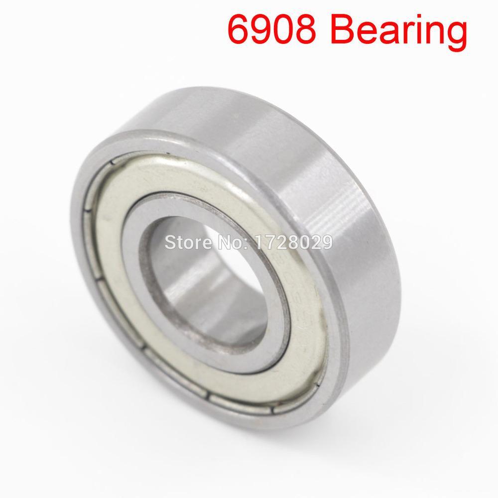 6908 bearing