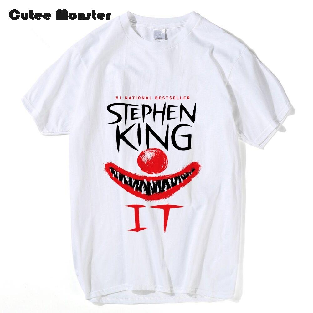 Custom T Shirts Design Templates