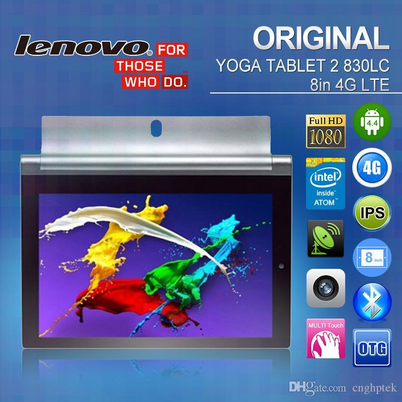 Lenovo Yoga Tablet 10 Android 4 Update
