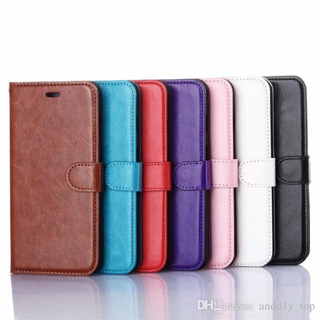 Apple Iphone X & Xs Cas De Téléphone Etui Fr Voir La Photo 1581b Cases, Covers & Skins Cell Phone Accessories