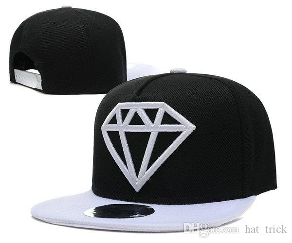 25456bc9f9e165 2019 Diamond Supply Co Rock Logo Kids Snapbacks Sun Hats For Sale Child Cap  Children'S Fitted Snapback Adjustable Boy Girl Hat Baby Caps From  Hat_trick, ...