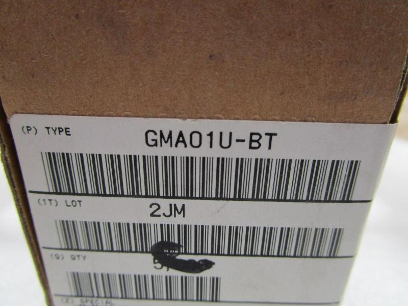 New genuine original SANYO switching diode GMA01U-BT GMA01U DO-34
