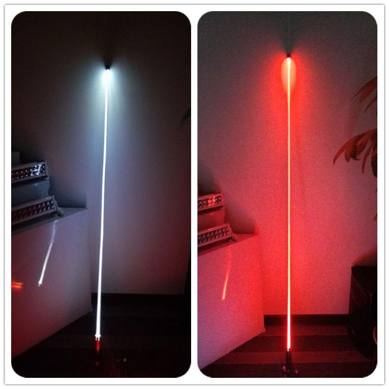 See larger image2017 Atv Flagpole Light Led Light Guide Led Lamp Light Guide Sand  . Flag Pole Led Light Fixtures. Home Design Ideas
