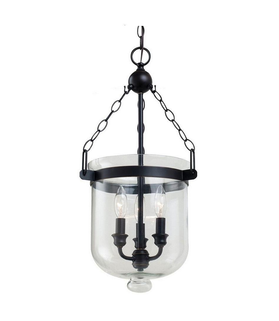 mediterranean lighting. American Country Rh Loft Iron Pendant Lamp Glass Bucket Mediterranean Design Bar Cafe Vintage Light E14 Lighting Fixture Modern
