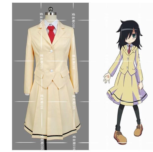 anime simple dress designs wwwpixsharkcom images
