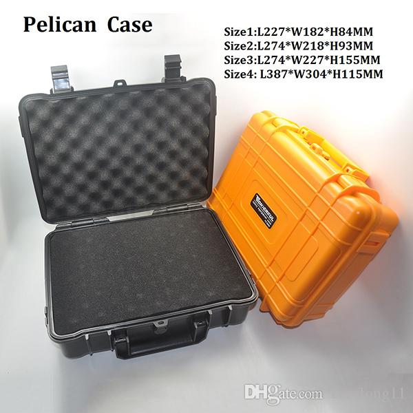pelican stores case problem 1 Get access to statistics chapter 3 case problem 1 pelican stores essays only from anti essays listed results 1 - 30 get studying today and get the.