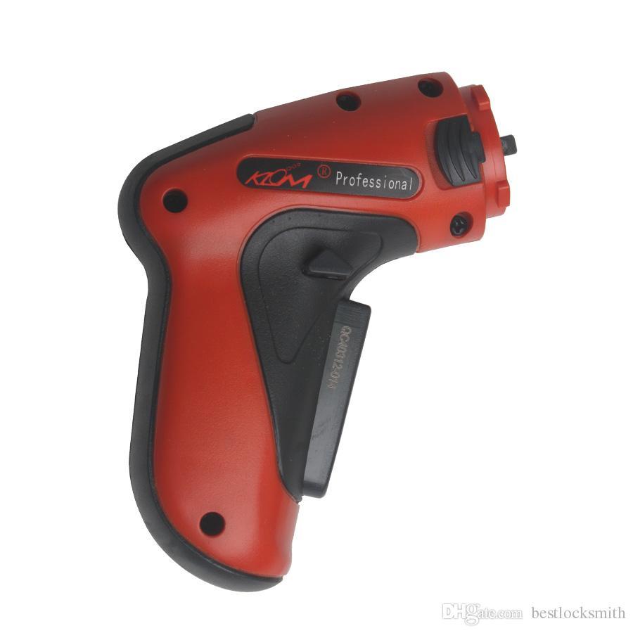 أفضل جودة جديد لاسلكي قفل كهربائي اختيار بندقية الكهربائية اختيار بندقية السيارات اختيار البنادق أدوات الأقفال