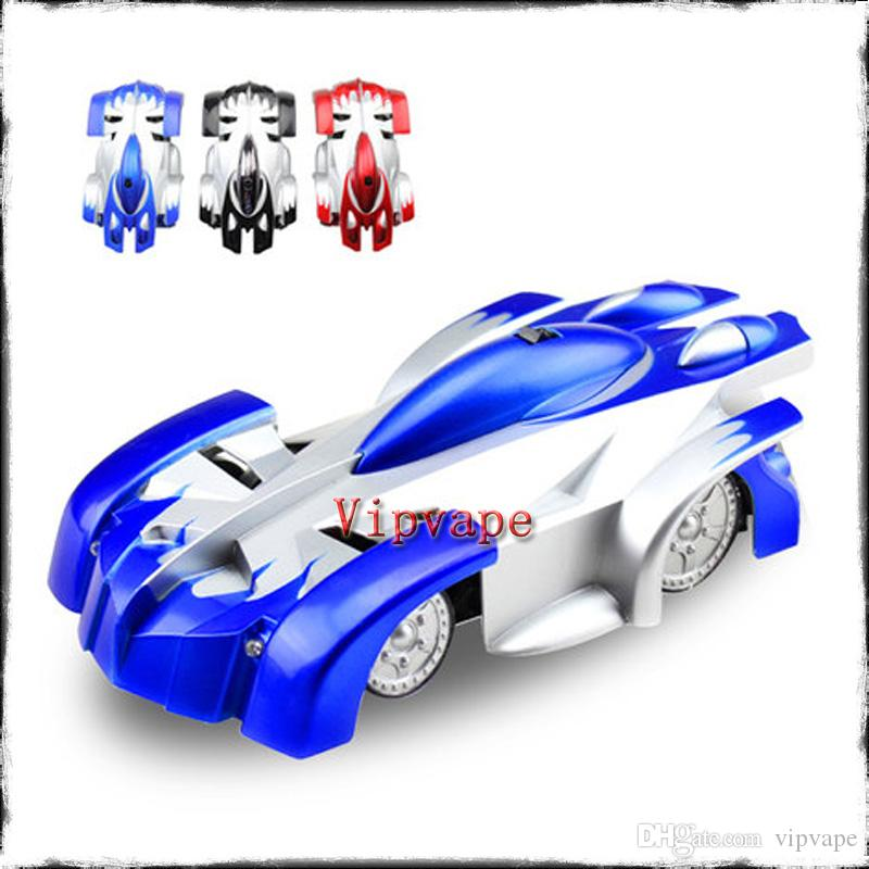 Fast Rc Cars Electric Cars Remote Control Cars High Speed Wall