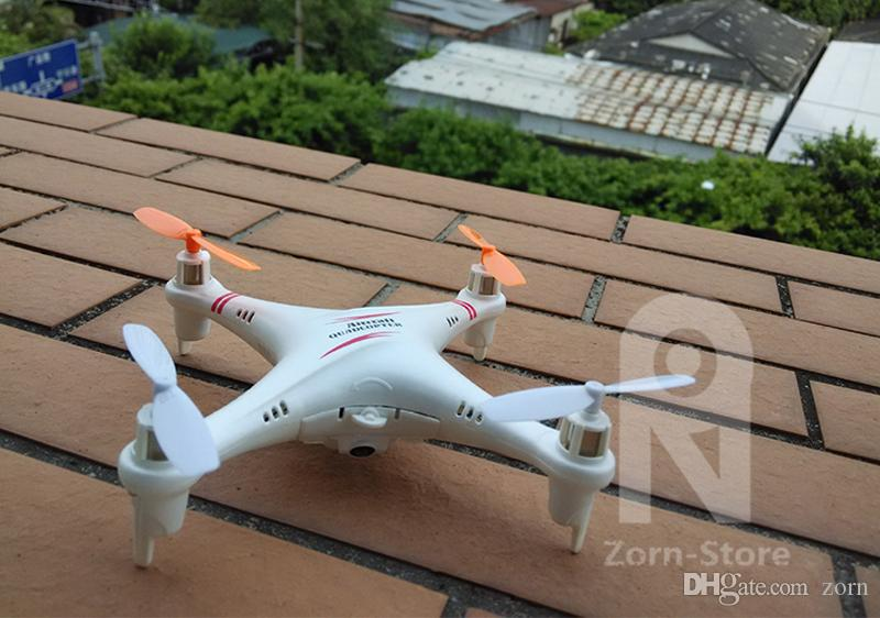 Zorn toys Store-M62/M62R 2.4G 4CH LED Mini RC Quadcopter Helicopters Remote control aircraft Aviation model toys Samples No with camera