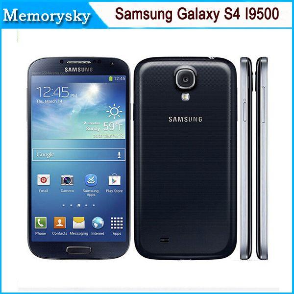 samsung galaxy s4 gt i9500 service manual repair guide