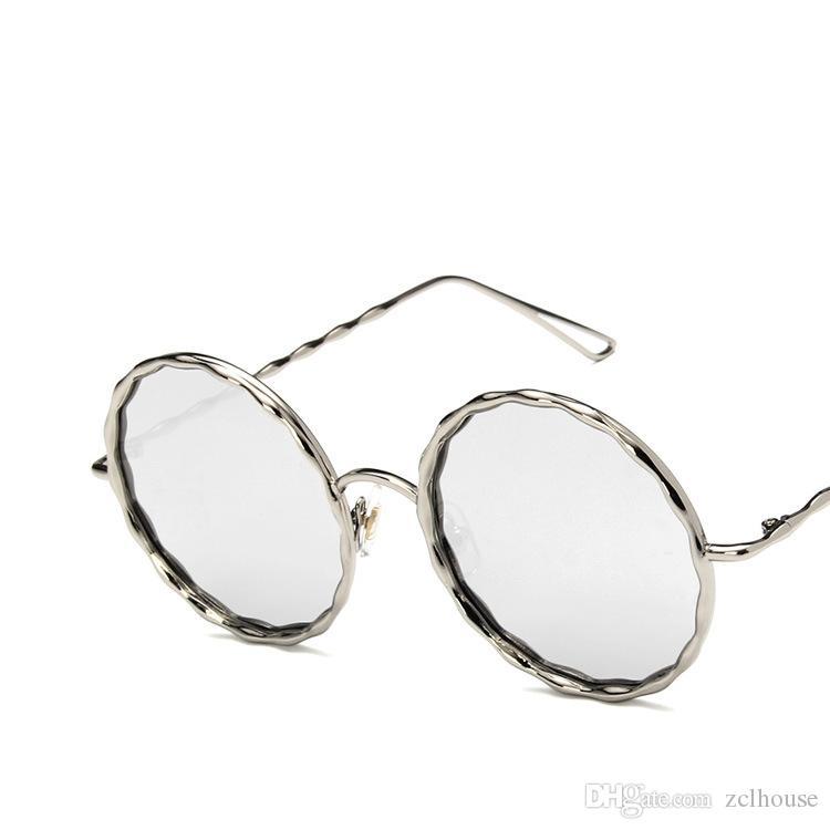 Tolle Kreisrahmen Sonnenbrille Ideen - Badspiegel Rahmen Ideen ...