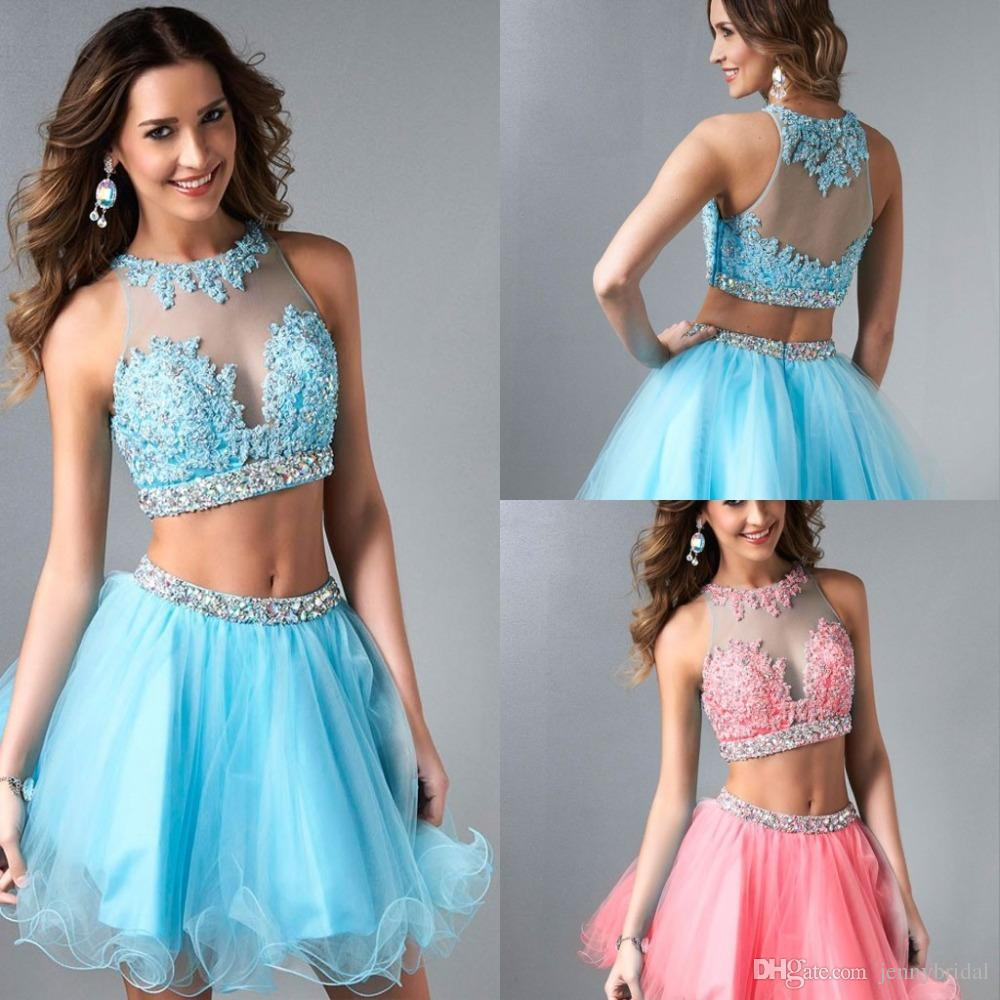 Enchanting Customized Prom Dress Motif - All Wedding Dresses ...