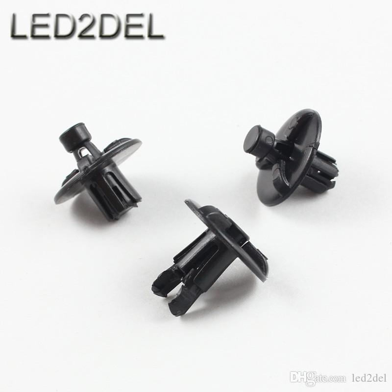 nylon engine under hood cover push type retainer clips for lexus automotive wire harness clips best yamaha engine covers cheap engine covers for cars