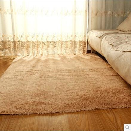 2014 Hot Sale High Quality Floor Mats Modern Shaggy Area Rugs And Carpets  For Living Room Bedroom Shaggy Carpet Rug For Home A3* Shaw Carpets Cost Of  Carpet ... Part 28