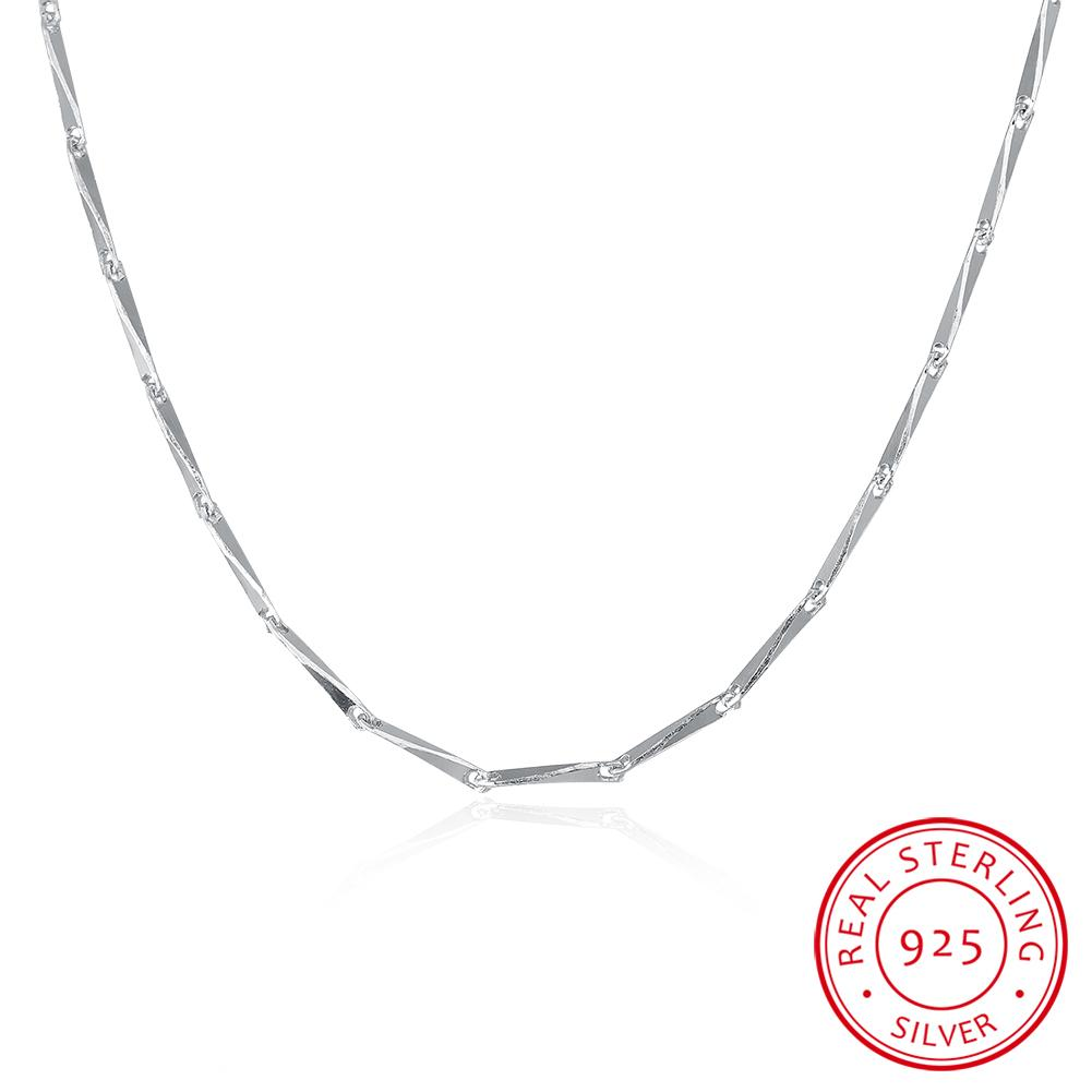 925 Sterling Silver Rose Gold Plated Teardrop Pendant Necklace including 925 Sterling Silver Snake Chain '16-18 inch yymnxV