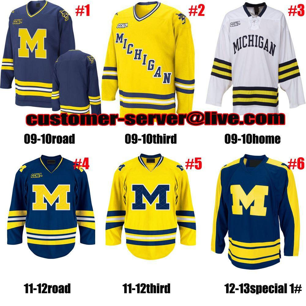 Jersey Goalie Goalie Goalie Jersey Custom Goalie Hockey Hockey Custom Hockey Custom Hockey Custom Jersey Jersey
