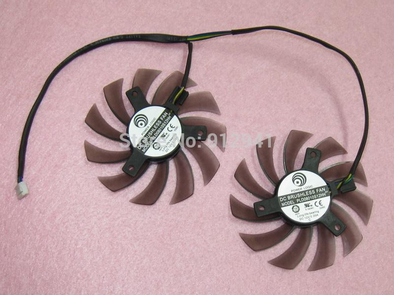 Frozr twin msi iii driver r6950