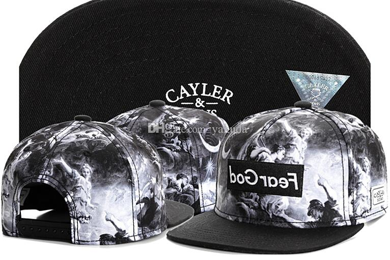 2019 2015 Cayler   Sons Athletic   Outdoor Accs American USA Flag Kush Ball Caps  Hats 90875c9fdc55