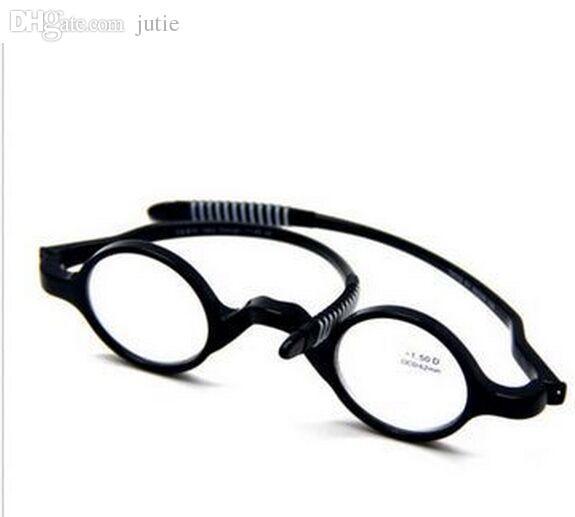 wholesale tr90 reading glasses memory flex classic