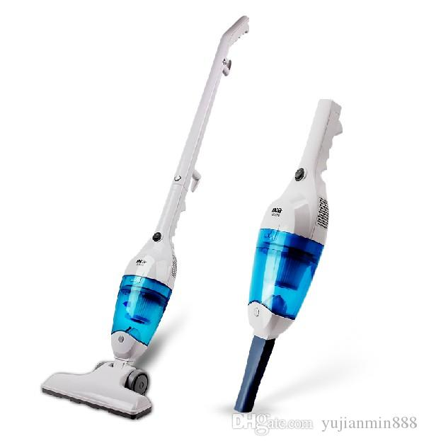 Quiet Vacuum Cleaner online cheap ing vacuum cleaner g3006 push rod handheld mini home