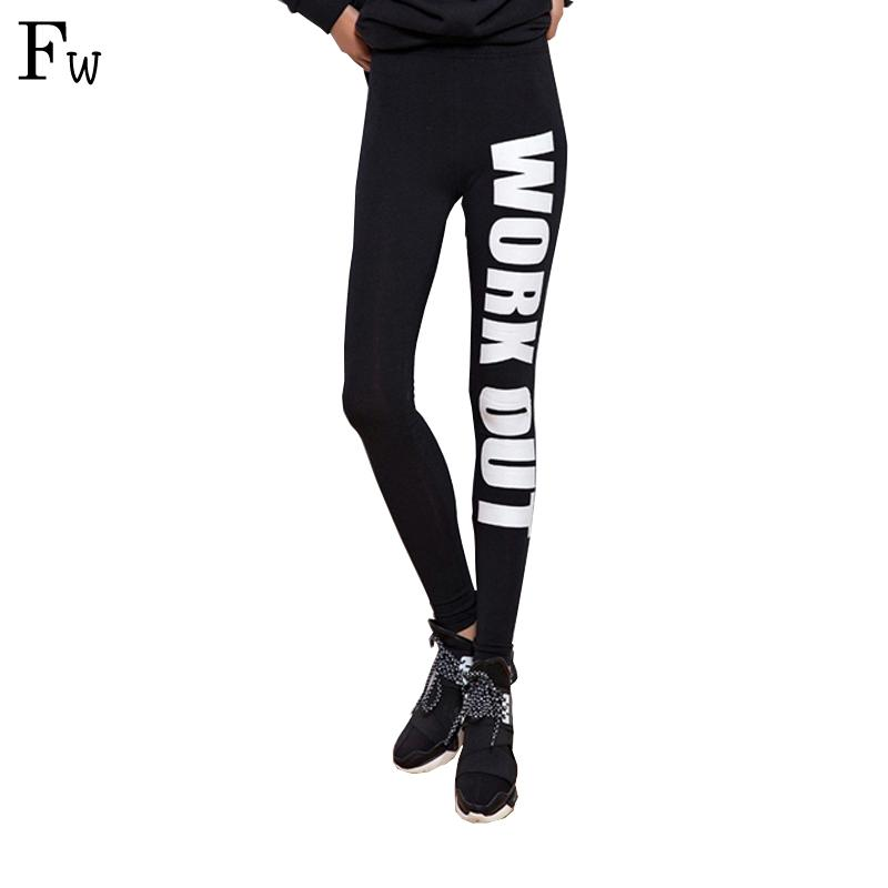 2015-summer-autumn-new-style-sports-low-rise.jpg 26f3a0c7c94