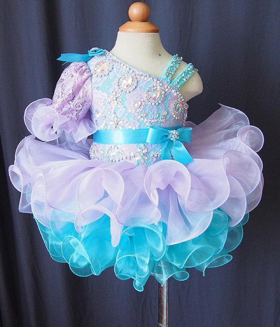 Outstanding Newborn Baby Dresses For Weddings Model - Wedding ...