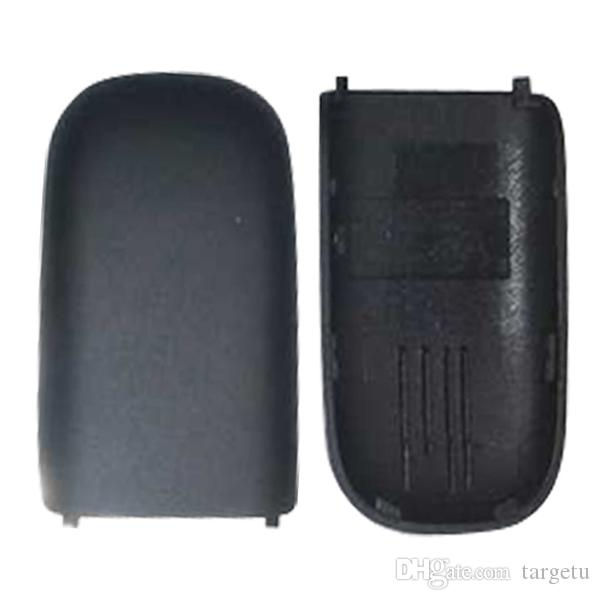 Logement Mold Factory Pour Huawei UMG366 arrière Batterie Couverture arrière porte avec touche latérale